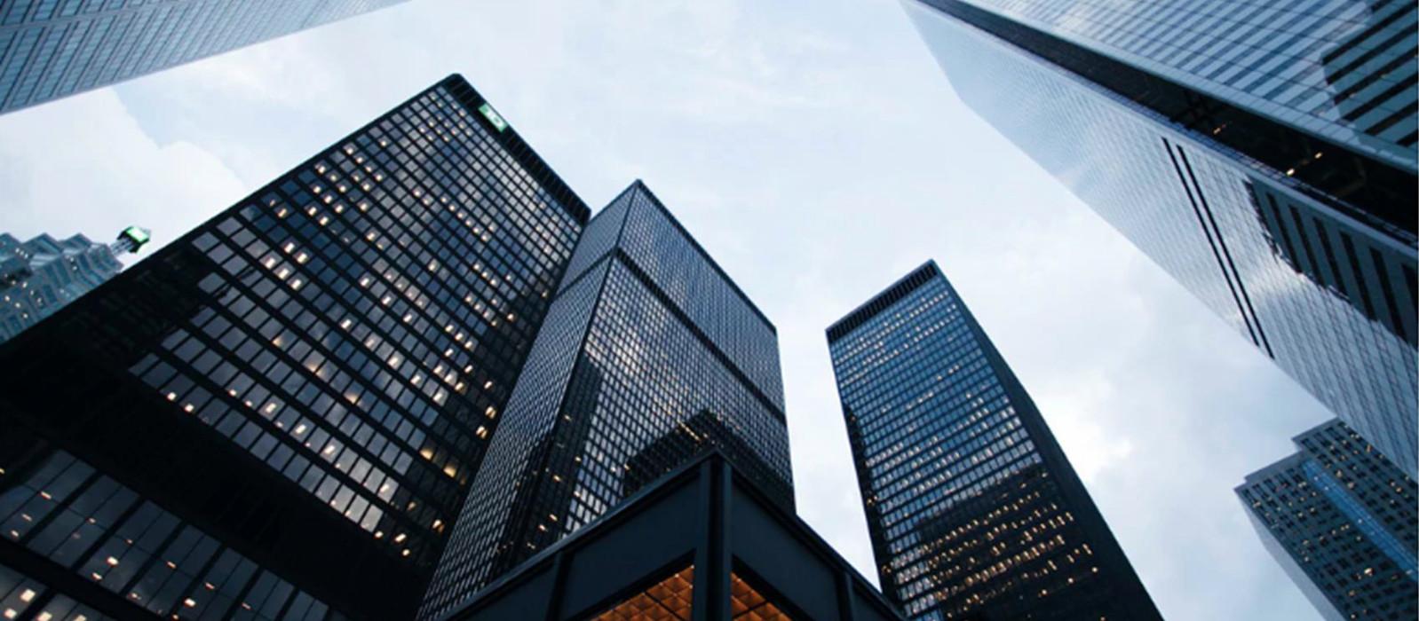 Somos representantes de Antuar,</br>líder global en automatización de sucursales bancarias.